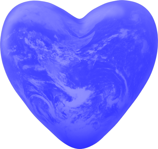 earth-heart.png