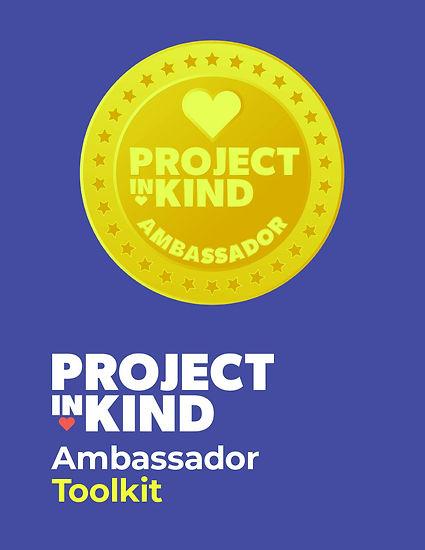 Project-InKind_AmbassadorToolkit_Cover-L