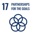 SDG_Icons_Inverted_Transparent_PRINT-17.