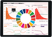 tablet-charts-small_SDG.png