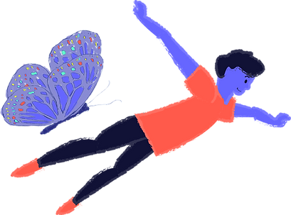 person-butterfly-flying.png