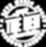DEN_logo-web-200x200.png
