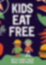 Kids Eat Free 2.jpg