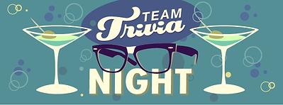 Team Trivia.png