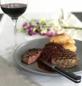 Steak and Red 1.jpg