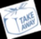take away_BLUE.png