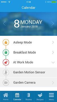 App Calendar 8 Jan.jpg