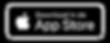 DUTCH App Store-badge.png