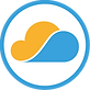 Texecom Cloud_ICON.png