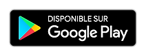 FRENCH google-play-badge-2.png