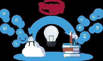 Academy - Tavcom trianing.png