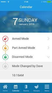 App Calendar 7 Jan.jpg