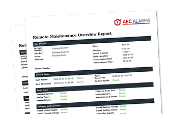 Customised Reports.png