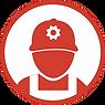 Installer Admin copy.png