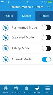 App Modes Screen.jpg