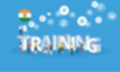 AdobeStock_176871556 INDIA.jpg