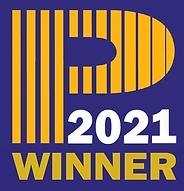 PSI Award WINNER 2021.png