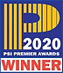 PSI Winner 2020.png