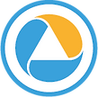Texecom Connect_ICON.png