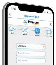 Cloud mobile_Add user_web.jpg