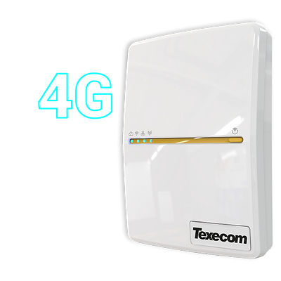 SmartCom plus 4G icon.png