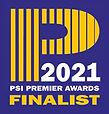 PSI Finalist logo 2021.jpg