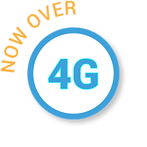 Now Over 4G.png