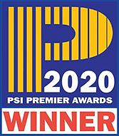 PSI Winner 2020.png