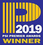 PSI Premier 19 winner.jpg