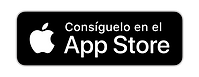 SPANISH_App Store-badge.png