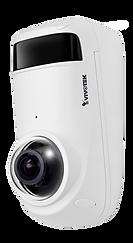Camera CC9381-HV-2-M (1).png