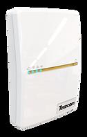 SmartCom 4G_Angle LEFT.png
