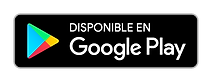 SPANISH google-play-badge-4.png
