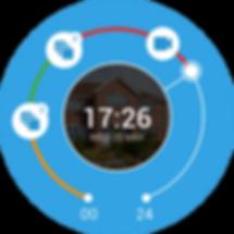 App Home TIMELINE.png