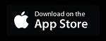 App Store-badge.png