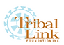 tribal link.png