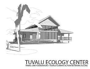 ecocentre.png