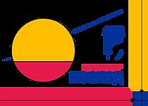 логотип ВОСХОД.png