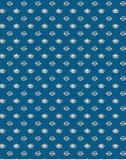 Logo_HorsDOeuvre repeat-05.jpg