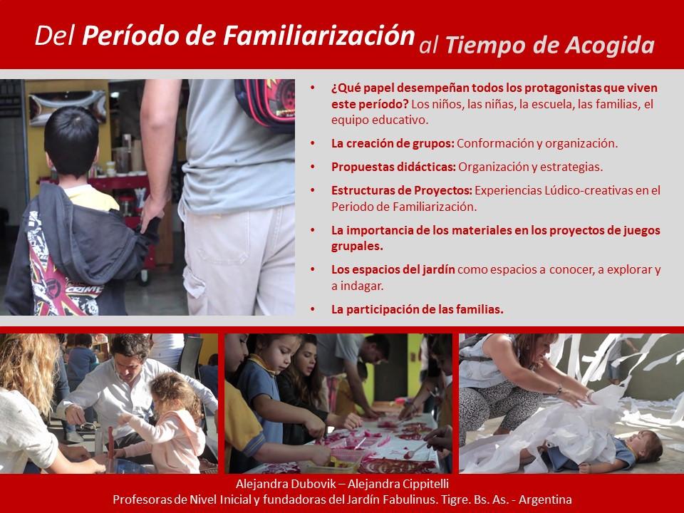 Inscrições: contato@pedagogiasubjetividade.com