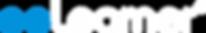 Logo_eeLearner 2.png