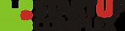 Logo_StartupComplex.png