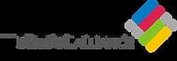 Logo FSA v3.0.png