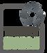 Logo_Toilet STEM A1.png