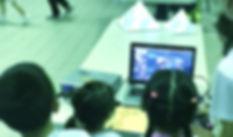 STEMNOLOGY Creativity STEM Technology