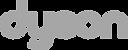 Dyson_(Unternehmen)_logo.svg.png
