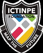 ICTINPE icon.png