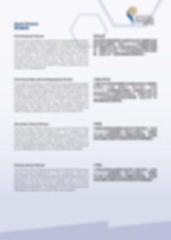 8_SI_Prospectus_Final_Page_5.jpg