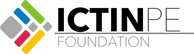 Logo_ICTINPE hort v2.png
