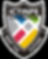 Logo_ICTINPE badge v2.1.png